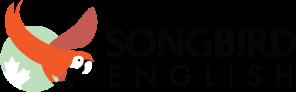 Songbird English